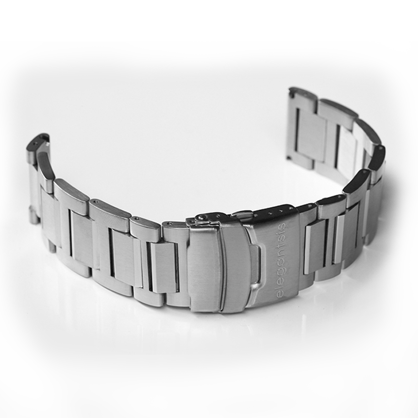 JT SERIS - 錶帶寬24mm