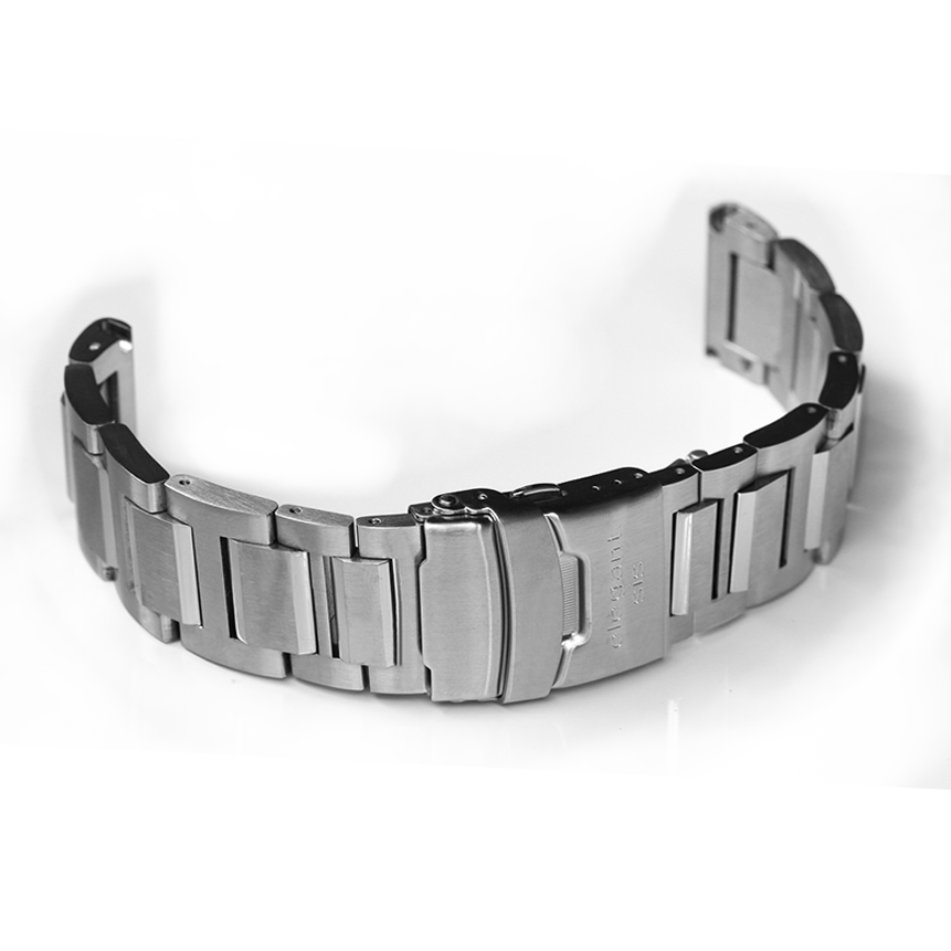 JF SERIS - 錶帶寬24mm