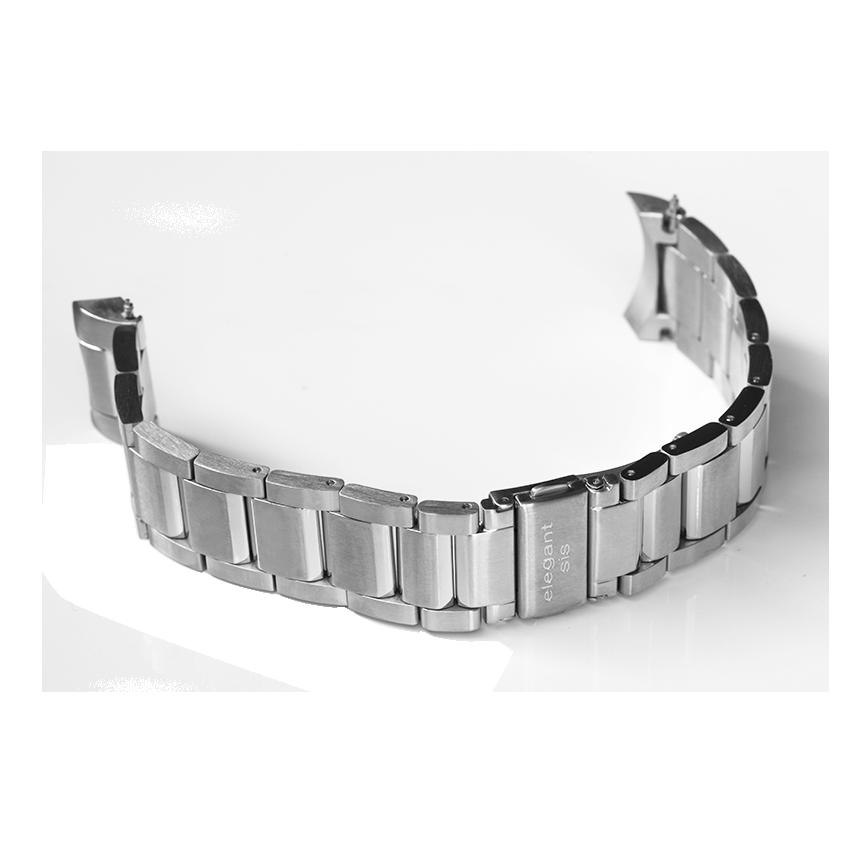 42R SERIS - 錶帶寬24mm