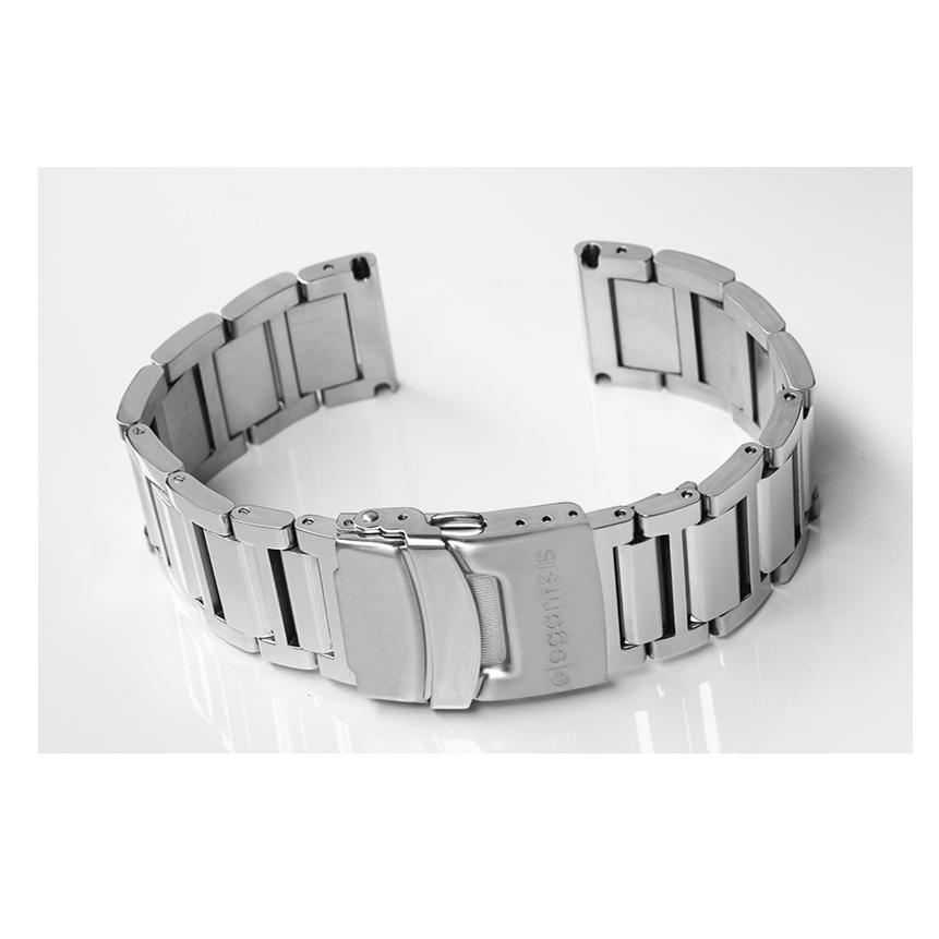 48s SERIS - 錶帶寬22mm