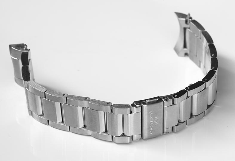 42R系列鋼錶帶