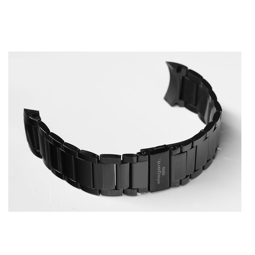 49 SERIS - 錶帶寬24mm