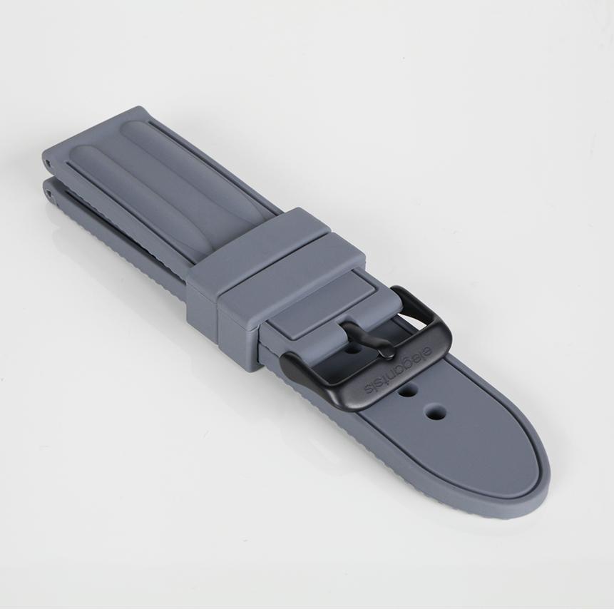 JT66 SERIS - 錶帶寬24mm