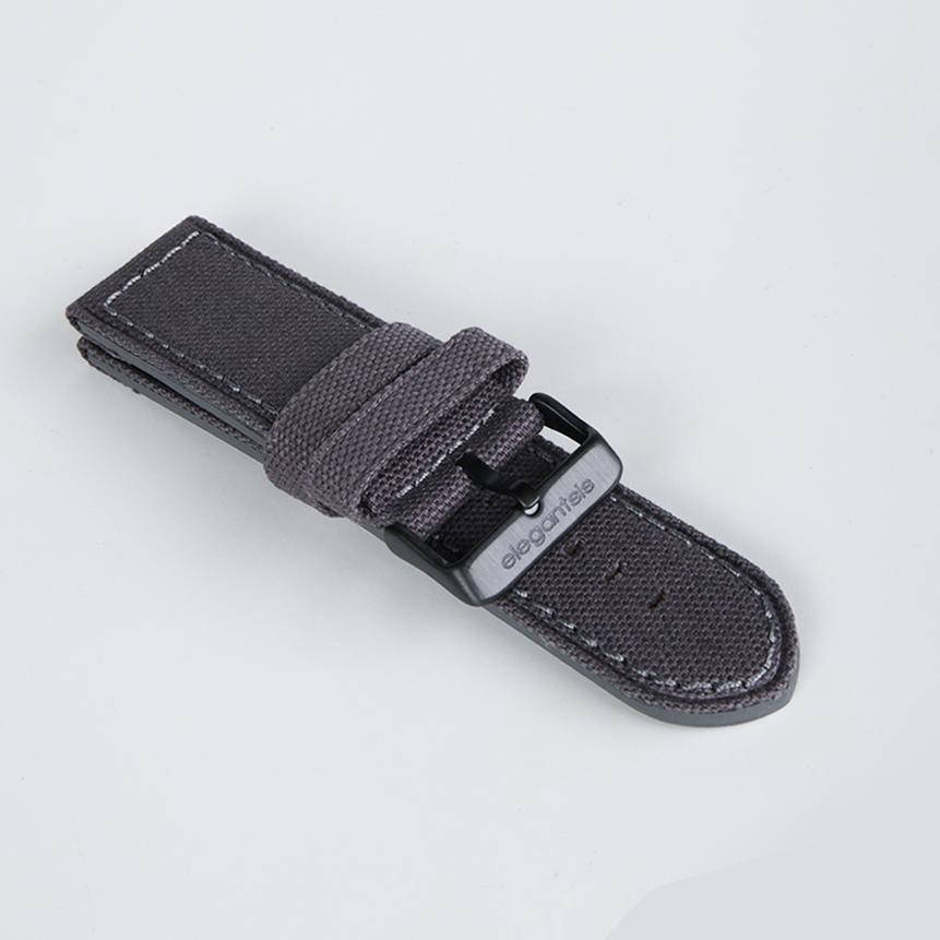 JT51 SERIS - 錶帶寬24mm