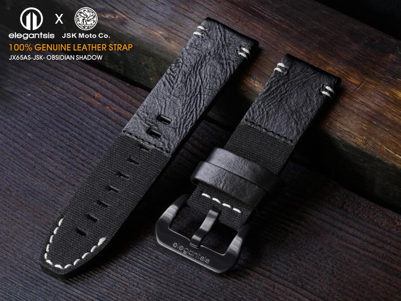 JSK- 錶帶寬24mm
