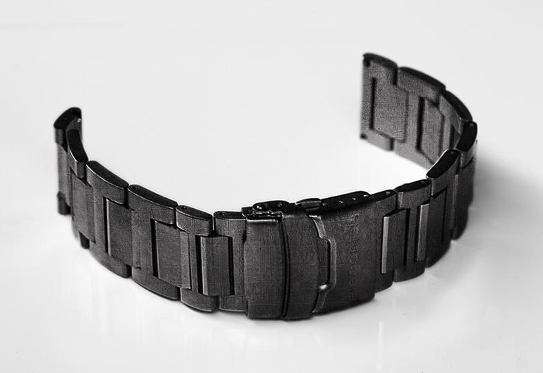 JT系列鋼錶帶