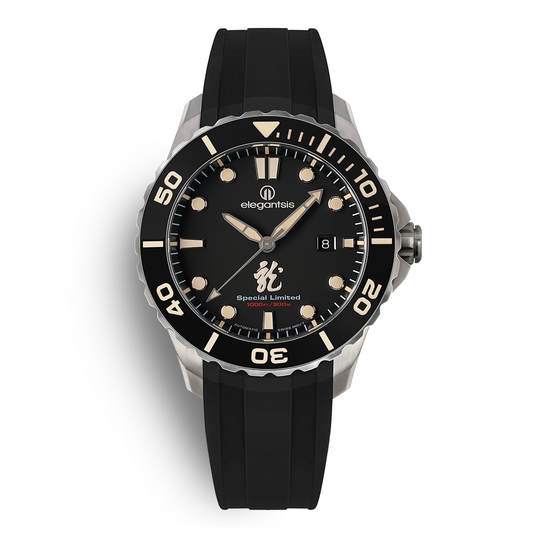 ELJX65AS-SB01MA