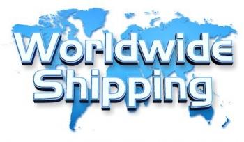 全球國際運費