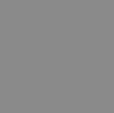 316不鏽鋼